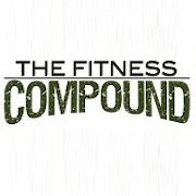 The Fitness Compound