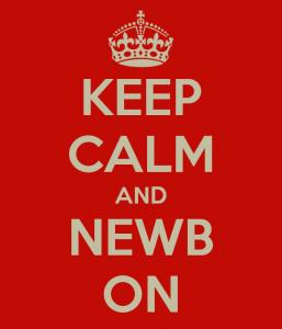 keep-calm-and-newb-on