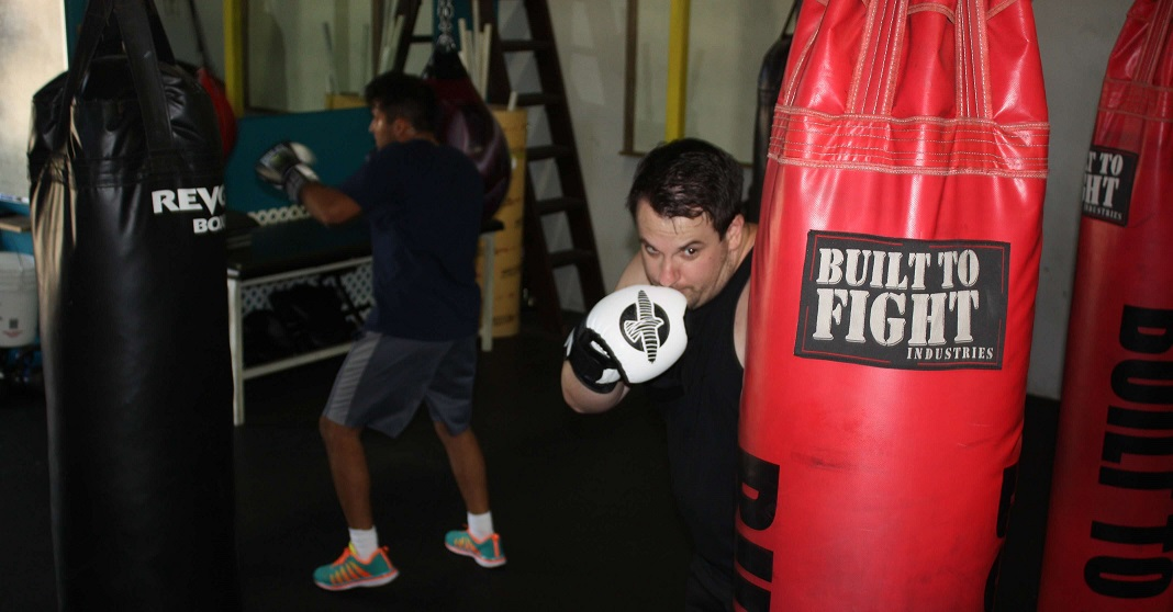 Top-tips-on-finding-a-world-class-boxing-gym